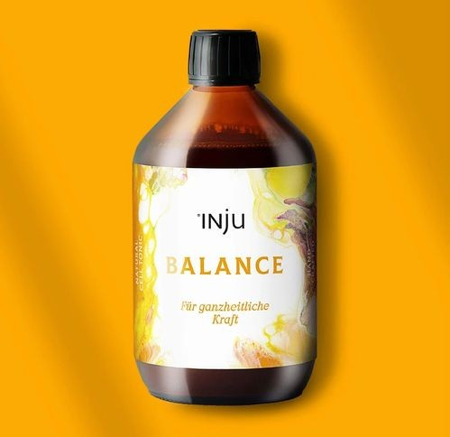 Natural Cell Tonic Balance